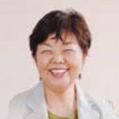 株式会社 ベストオフィスクリエイション 代表取締役 塚崎 ひとみ 様