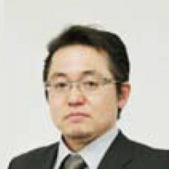 水谷工業株式会社 工事部部長 古橋 和昇 様