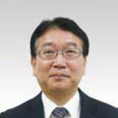 ダイトー工業株式会社 代表取締役 石橋 哲朗 様