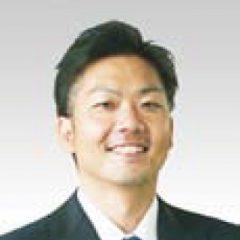 株式会社エグチ 代表取締役 江口 昇吾 様