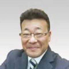 三重県木造住宅協同組合 理事 工藤 剛 様
