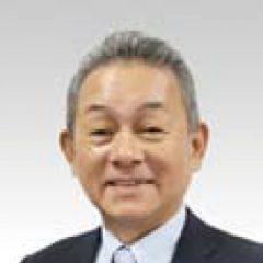 株式会社シティーライン 代表取締役社長 田浦 通 様