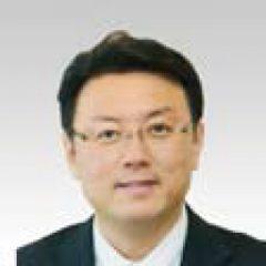 イネスホーム株式会社 代表取締役 塚本 誠 様