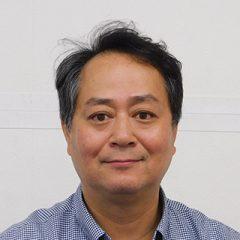 株式会社丸和工業 代表取締役 石塚 剛 様
