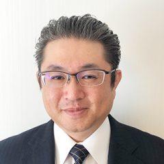 有限会社白田タイヤ商会 代表取締役 白田 泰敏 様