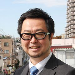 株式会社イー・ケー・エス 代表取締役 工藤 桂一 様