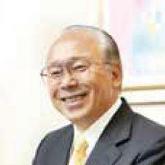 株式会社武蔵境自動車教習所 代表取締役会長 髙橋 勇 様