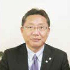 野中産業株式会社 代表取締役社長 野中 真一郎 様