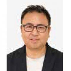 株式会社ネットアーツ 代表取締役 齋藤 秀一 様