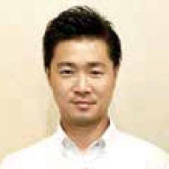 有限会社ホテルテトラ 常務取締役 三浦裕太 様