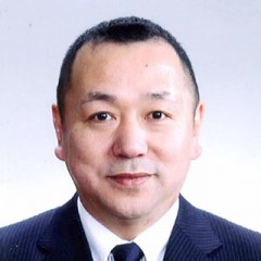有限会社ごはんの国 代表取締役 新井 正和 様
