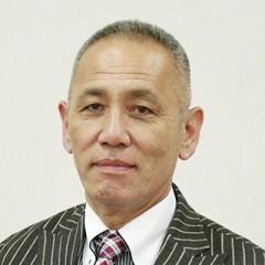 株式会社ウイングオ-ト 代表取締役 上窪 順一郎 様