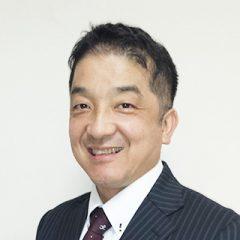 杉山運輸株式会社 代表取締役 吉田 徹様