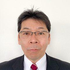 藤吉プラスチック株式会社 専務取締役 後藤 文彰 様