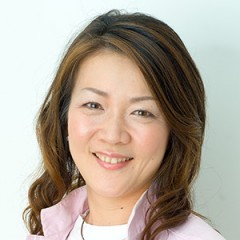 株式会社キングフーズ 代表取締役 安岐 麗子 様