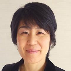 リジョー株式会社 常務取締役 石井 佳子 様