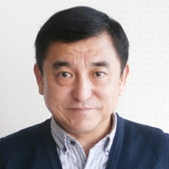 有限会社 丸二刺繍 代表取締役 小倉 正義 様