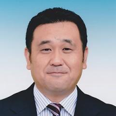 株式会社 朝日宝工社 専務取締役 金子 孝行 様