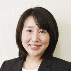 株式会社ピーターパン 代表取締役社長 大橋 珠生 様