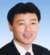 株式会社ハヤシビジネス 代表取締役 林 松治郎 様
