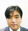 株式会社トムコ 代表取締役 森元 健二 様