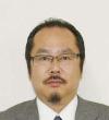 株式会社スイッチ 代表取締役 小野田 博明 様