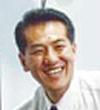 株式会社ユメックス 代表取締役 宮内 和彦様