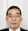 株式会社レーヴ・ド・ヴィスタジオ 代表取締役 栗駒 和訓 様