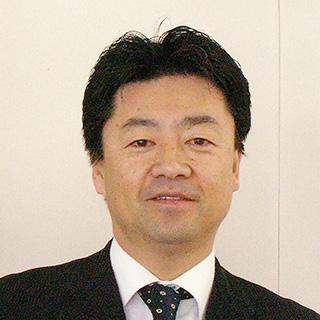 株式会社ホンダ自販山口 代表取締役 田上 喜美 様