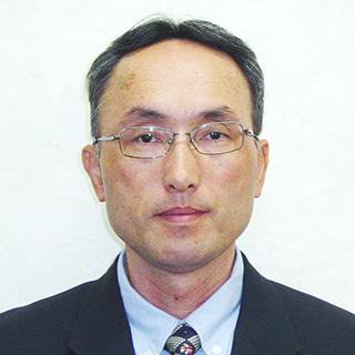 グリーンウッドタクミ協同組合 代表理事 浦田 理 様