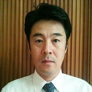 株式会社ヴァイオス 代表取締役 吉村 英樹 様