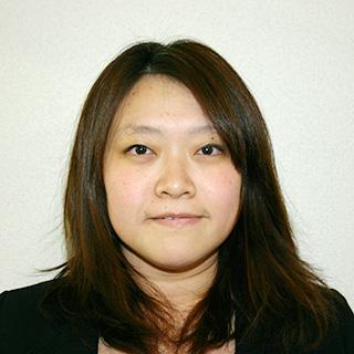 株式会社Yukiプランニング 総務部 部長 平木 佳代 様