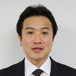 コーワコンピュータ株式会社 取締役専務 稲益 久之 様