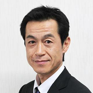 株式会社ホワイトウイング 代表取締役 倉田 洋一 様