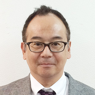 株式会社荒木鉄工所 統括マネージャー 本田 一郎 様