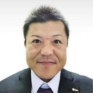 株式会社匠建 代表取締役 福田 一弘 様