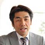 株式会社マエダハウジング 代表取締役 前田 政登己 様
