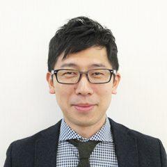株式会社カードックオクムラ 代表取締役社長 奥村 大生 様