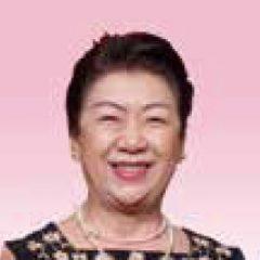 ドラゴンキューブ株式会社 代表取締役社長 平井 博子 様
