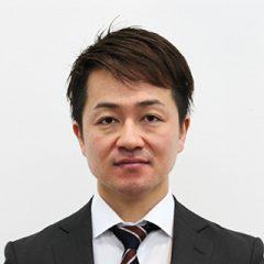 株式会社アーチプラス 代表取締役 滝口 貴光 様