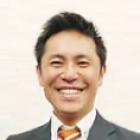 株式会社ミクセル 代表取締役 島 幸司 様