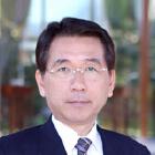 アイ・ケイ・ケイ株式会社 代表取締役 金子 和斗志 様