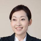 株式会社武蔵境自動車教習所 代表取締役社長 髙橋 明希 様