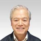 株式会社メタルエンジニア 代表取締役 加沢 登 様