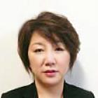 株式会社ポムフ-ド 専務取締役 出原 久美子 様