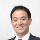 株式会社インデップ 代表取締役 荒井 照三 様