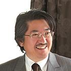 株式会社渡辺有規建築企画事務所 代表取締役 渡辺 有規様