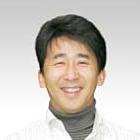 木造ホーム株式会社小川建美 代表取締役 小川 賢一 様