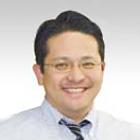 アクト中食株式会社 代表取締役専務 平岩 宏隆 様