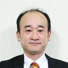株式会社ふるいち 取締役 栗坂 孔之 様